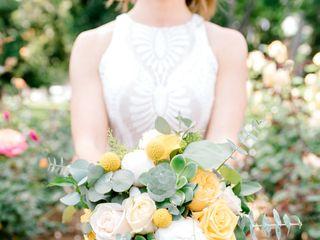 Flowers by Jordan Marie 1