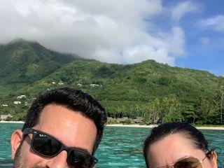 Tahiti.com 7