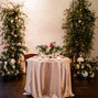Beyond Details, Catering and Floral Design 11