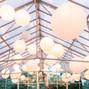 Farmington Gardens 4