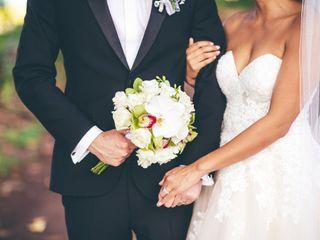Keoni Michael Fine Art Weddings 1
