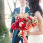 Bird in the Hand Weddings 20