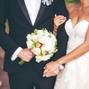 Keoni Michael Fine Art Weddings 6