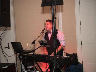 Joe Pianos 3
