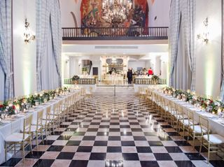 Hotel El Convento 4