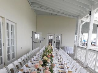 Destination Wedding Studio 2
