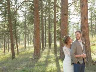 Black Hills Receptions and Rentals 4