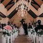 Twisted Ranch Weddings 48