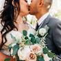 Lily Greenthumb's Wedding & Event Design 13