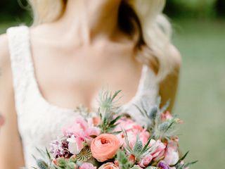 Brenna Burnett Florals 5
