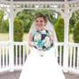 Pine and Petal Weddings 15