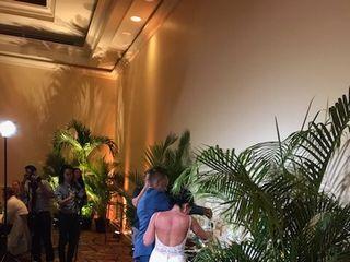 UNIQUE Weddings & Events - Tampa Bay Wedding Planner 3