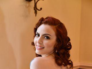 Brides by Sonia Castleberry 2