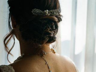 April B Jewelry 2