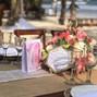Sensations Weddings by Nemo Sierra 14