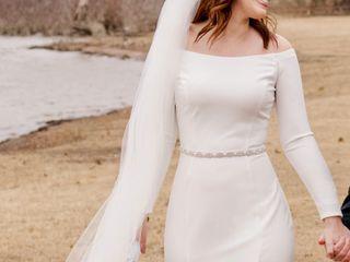 SE Bridal Alterations 1