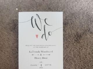 Vistaprint Wedding Programs.Vistaprint Reviews Waltham Ma 3629 Reviews