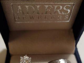 adlers jewelers 3