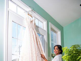 Cinderella Bridez 5