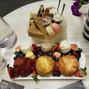 Lux Sucre Desserts 10