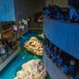 New England Aquarium 6