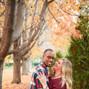 Colin Lyons Wedding Photography 13