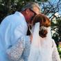 Florida Keys Bridal Team 36