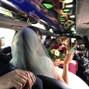 VIP Wedding Transportation 12