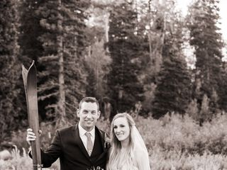 Todd Collins Wedding Photography 3