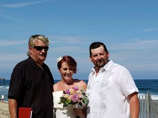 the outer banks officiant.com 1