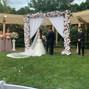 A Cinematic Wedding 7