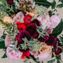 Wildflower Weddings at Bend in the River Farm 17