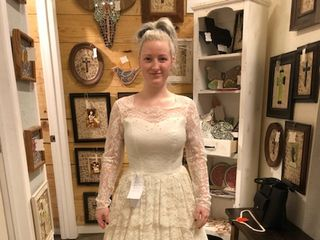 SE Bridal and Ladies Alterations 7