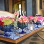 Natalia Liriano Floral & Event Designer 32