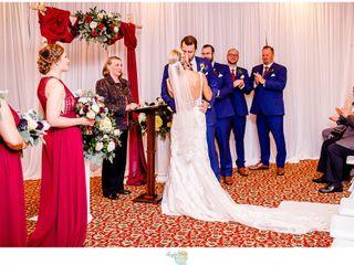 Weddings by Deborah 3