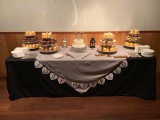 cakes xo 1