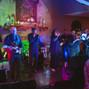 Austin Party Band 11