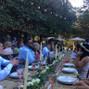 Anar Party Rentals 3