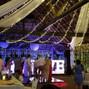 Blue Venado Beach Weddings 12
