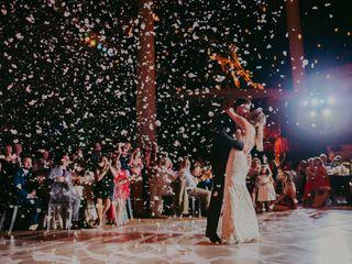 S.O.S. Wedding planners 5