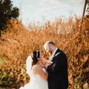 Bella Born Weddings & Events 9