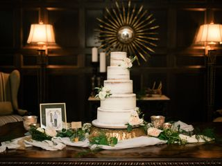 Cakes by Kim 4
