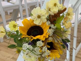 Flowers by Stem 4