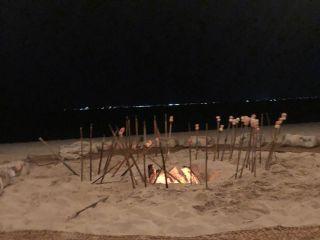 Finest Playa Mujeres 3