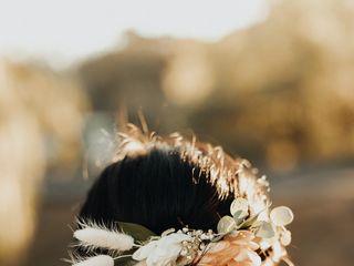 Unforgettable Florals 1