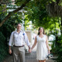 Tracy Brisson, Wedding Officiant - Savannah Custom Weddings & Elopements 28
