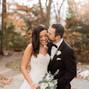 Holtz Wedding Photography 8