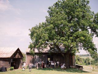 Rooted Farmstead, LLC 2