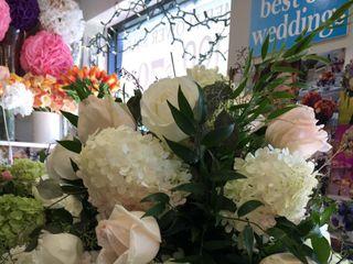 800ROSEBIG Wholesale Wedding Florist 6