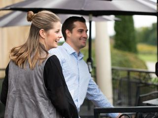Darby Events | DJ+Piano Combo 1